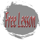 Music Lessons Trial
