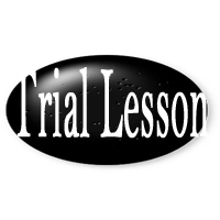 music lessons | guitar lessons | piano lessons