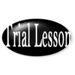 Trial private piano lessons in Palos Hills