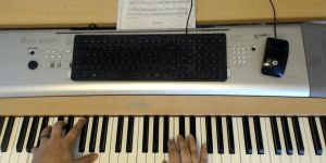 video chat music lessons