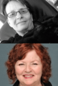 An Evening of Poetry with Jane Eaton Hamilton and Judith Krause