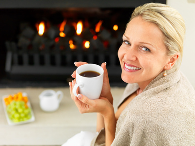Get a break this tax season with McNamara Fireplace & Stove, Heating & Air Conditioning's Tax Free event