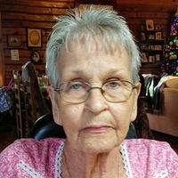 Shirley A. Adams