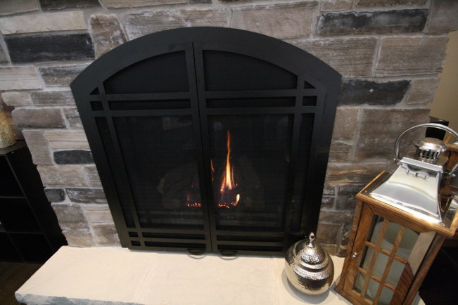 FireplaceDetail