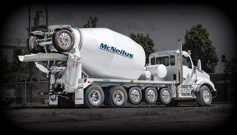 medium resolution of concrete mixers mcneilus mcneilus wiring diagrams