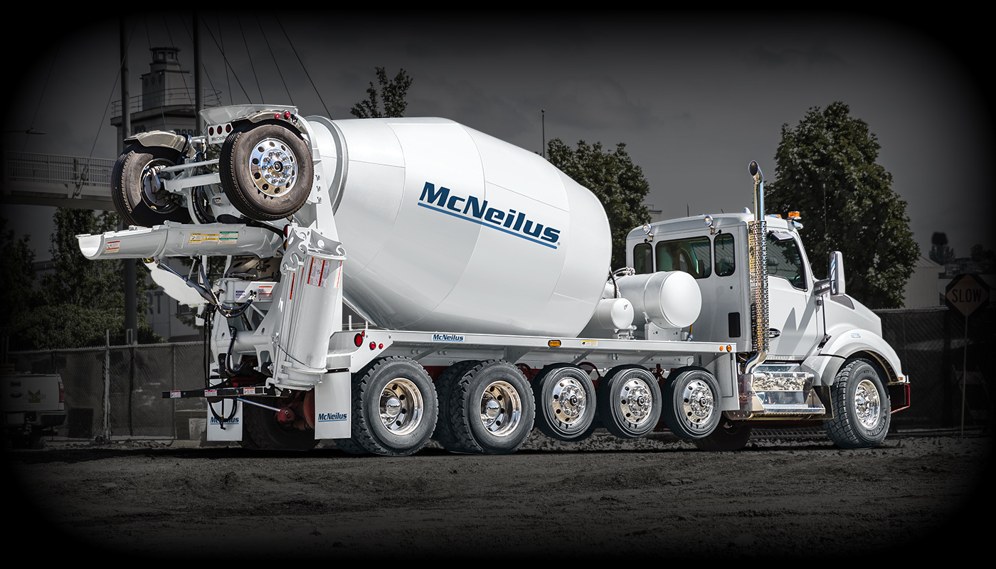 hight resolution of concrete mixers mcneilus mcneilus wiring diagrams