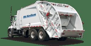 Garbage Truck Diagram   Online Wiring Diagram