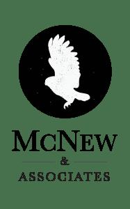 McNewLogoNew2