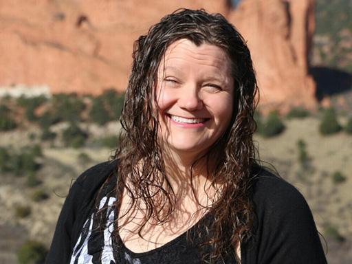 Helen Kunz