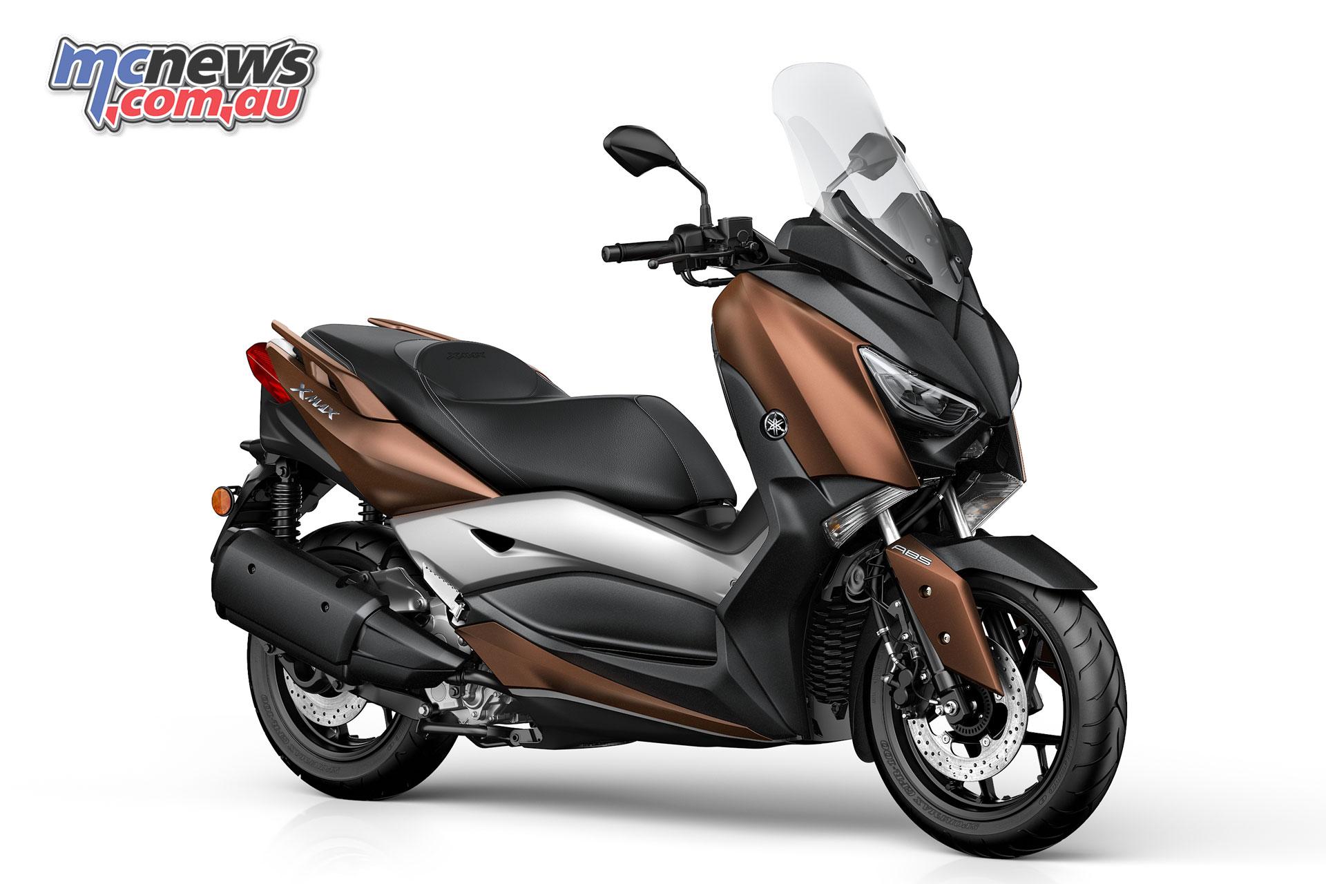 2010 yamaha tmax motorcycle service manual