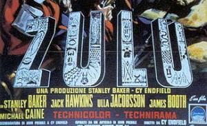 zulu-300x183