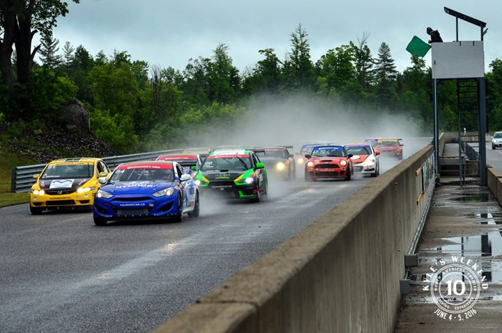 Calabogie Race Track >> Calabogie Race Officials Training Motorsport Club Of Ottawa