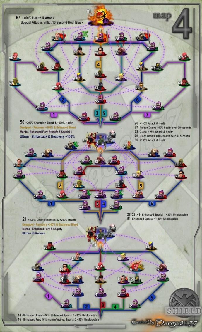 AQ Map 4