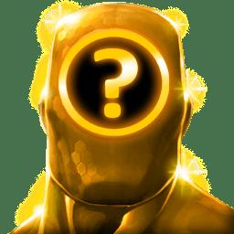Adaptoid Gold