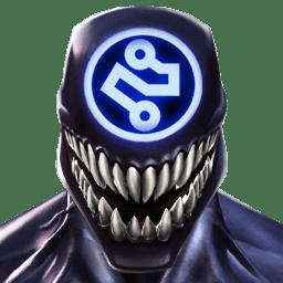 Symbioid Tech
