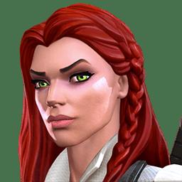 black-widow-deadly-origin