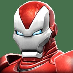 iron-patriot