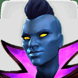 sorcerer-supreme