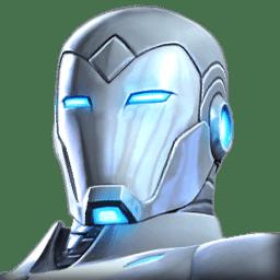 superior-ironman