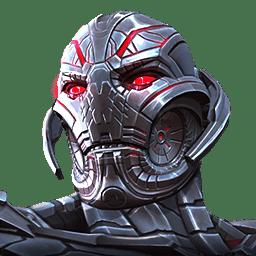 ultron-prime