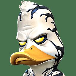 venom-the-duck