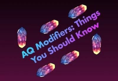 AQ Honor Modifiers (Global Buffs), Honor Rewards, Milestones