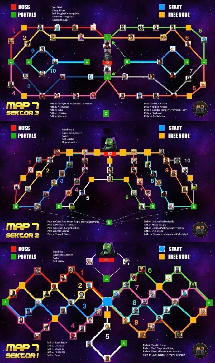 Map-7-Annihilus-version