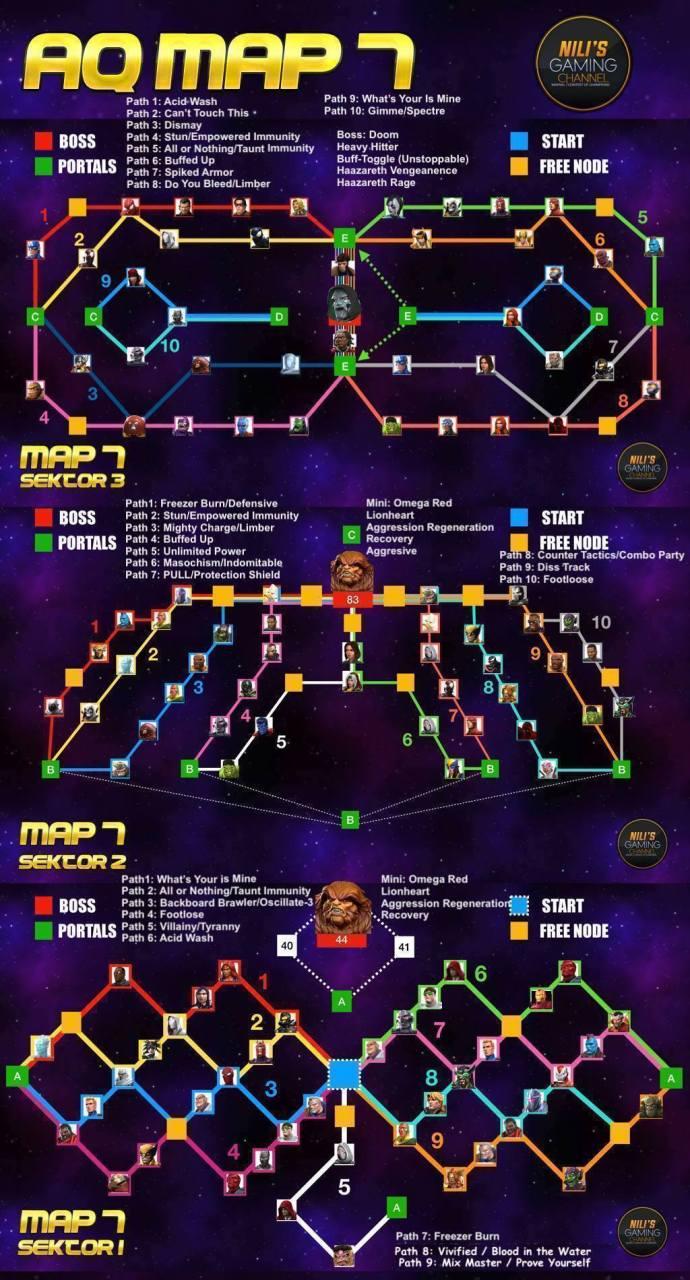 map-7-Sasquatch