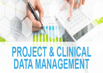 Project and Clinical Data Managment