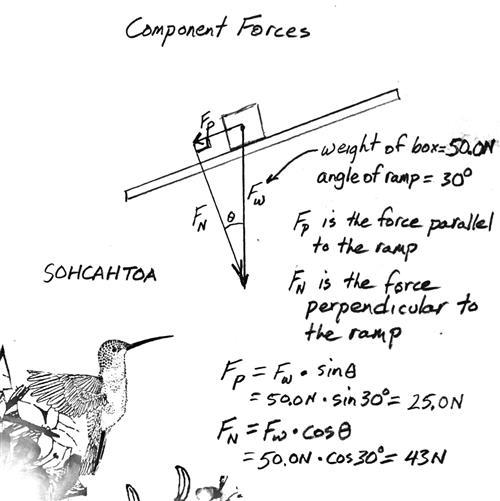 Messerman, Craig--Science / Physics
