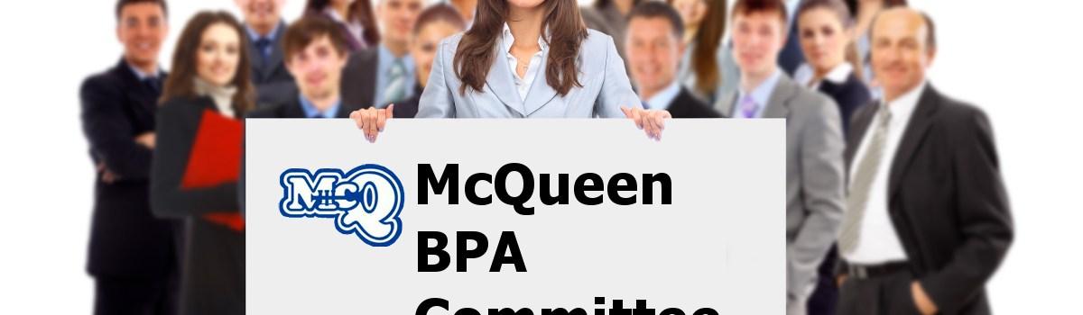 BPA Meeting April 6th