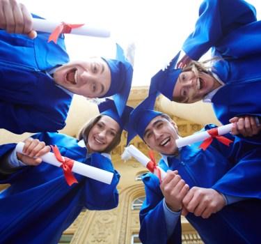 College Bound Seniors Band Scholarship!