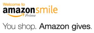 AmazonSmileLogo001