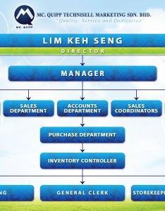 Company chart also mc quipp rh mcquipp