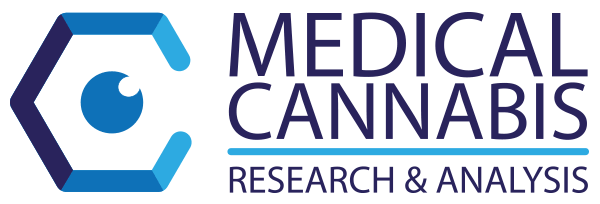 Medical Cannabis Research & Analysis GmbH cbd