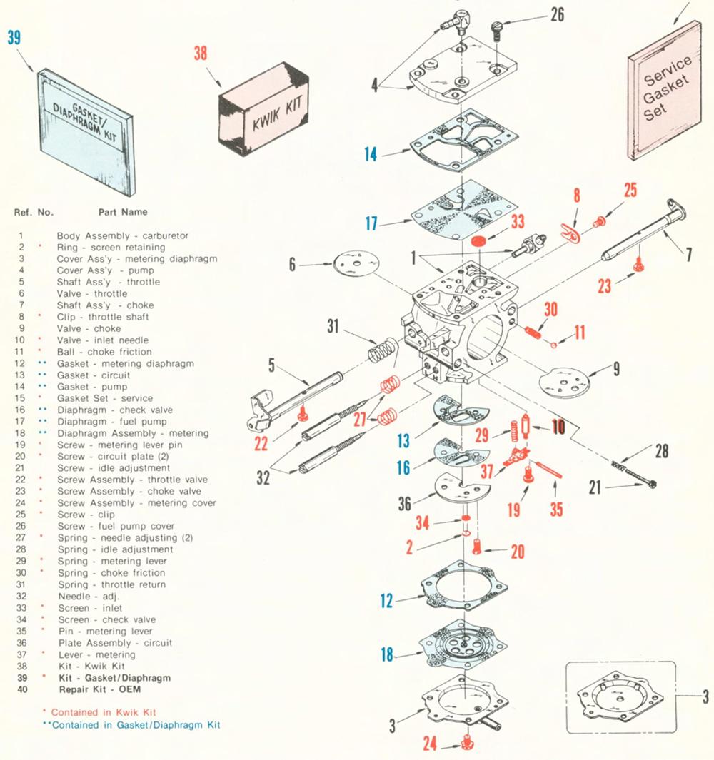 100cc Engine Diagram Mcr Engine Development Yamaha Kt100 Blueprint And Rebuild