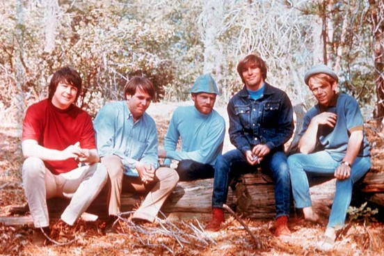 Image result for beach boys 1969 images
