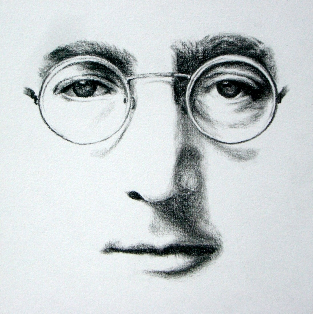 https://i0.wp.com/www.mcrfb.com/wp-content/uploads/2012/12/John-Lennon-in-sketch-by-Julianaa27.jpg