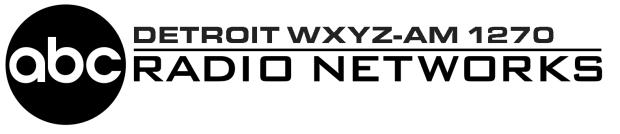 ABCRadioNetworkslogo.WXYZpng