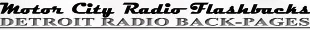 MCRFB.COM Logo DRBP (MCRFB GRAY)