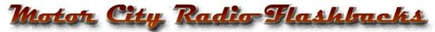 MCRFB.COM Logo (2)