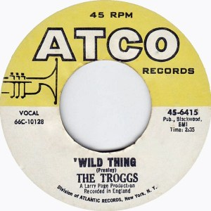 the-troggs-wild-thing-atco-(mcrfb)