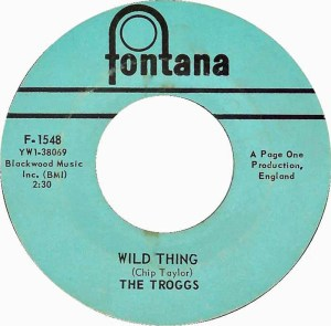the-troggs-wild-thing-fontana-(mcrfb)