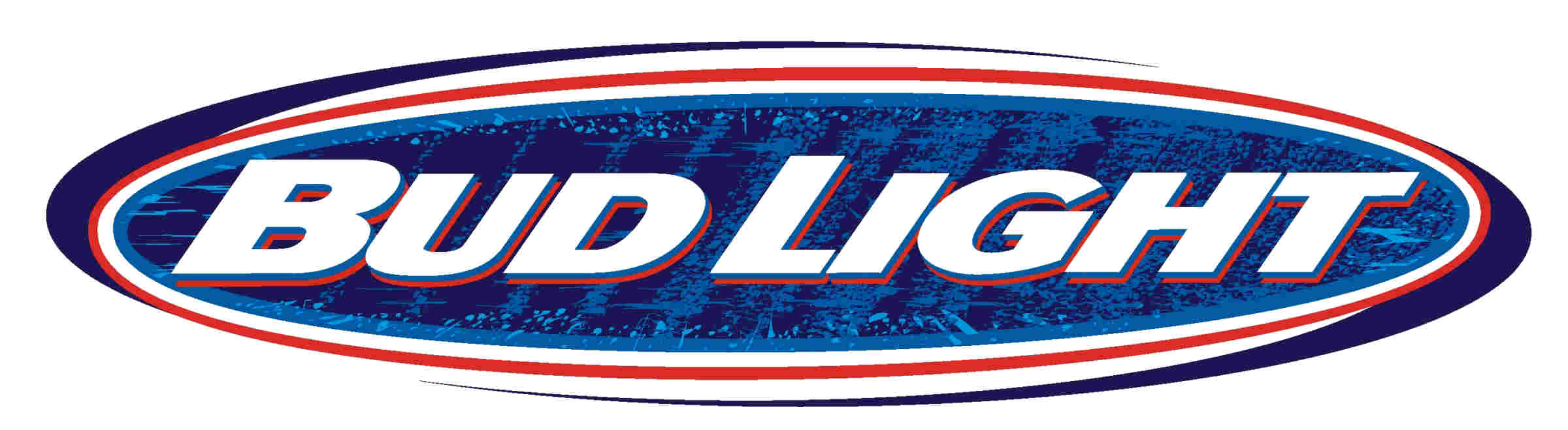 Radio Bud Light Beer Salutes Real Men Of Genius