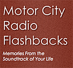 motor-city-radio-flashbacks-logo-mcrfb-fb2