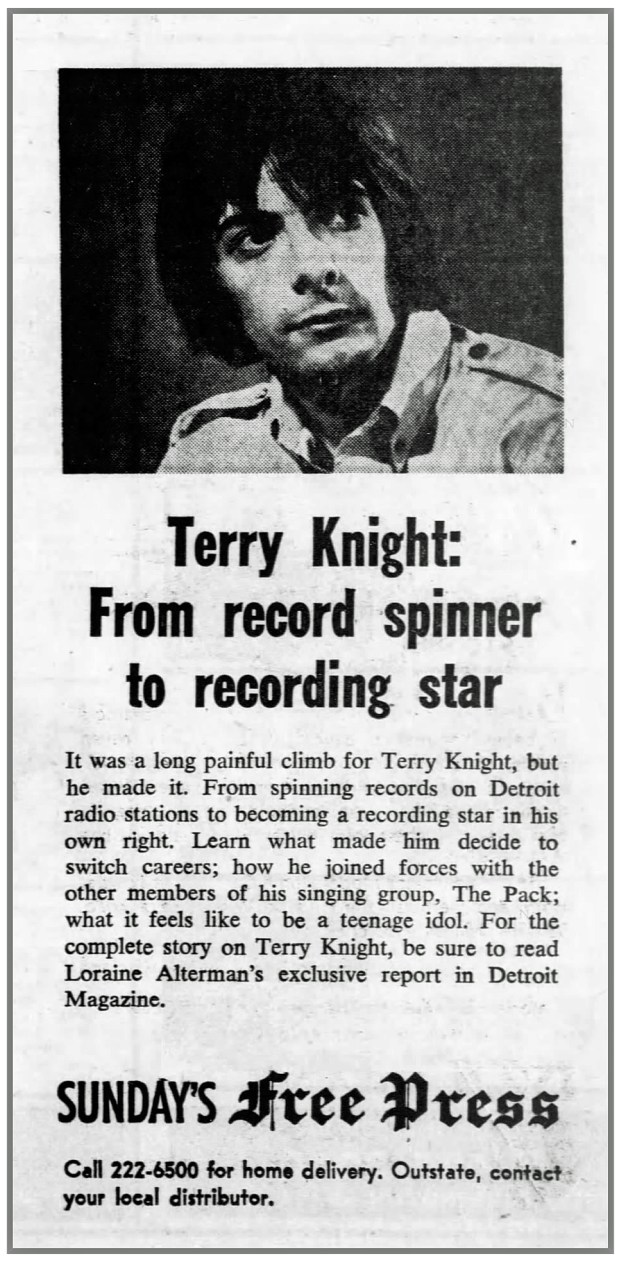 detroit_free_press_sat__nov_12__1966_terry_knight_feature_ad_mcrfb