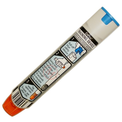 small resolution of epipen jr