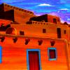 Taos Viga's