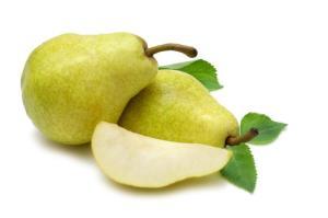 21 - Pears