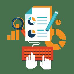 services-seo-optimized